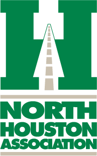 North Houston Association