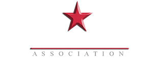 West Houston Association