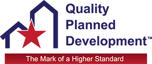 West Houston Quality Planned Development